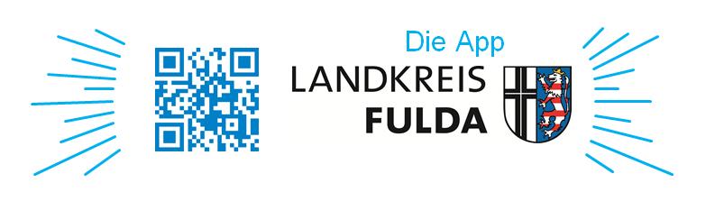 Landkreis Fulda App