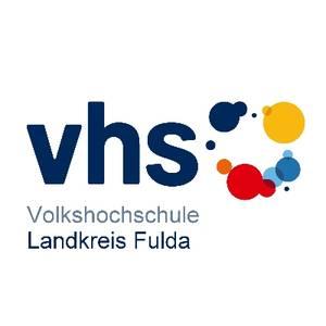 VHS Landkreis Fulda