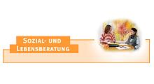 Logo - Lebens- und Sozialberatung