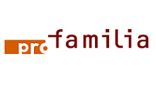 Trennung pro familia