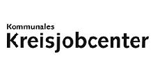 Logo - Kreisjobcenter Fulda